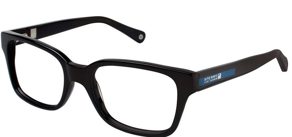 Sperry Top-Sider Ventura Eyeglasses