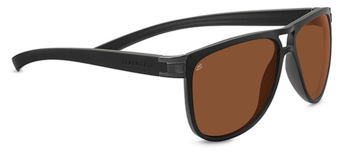 Serengeti Verdi Sunglasses
