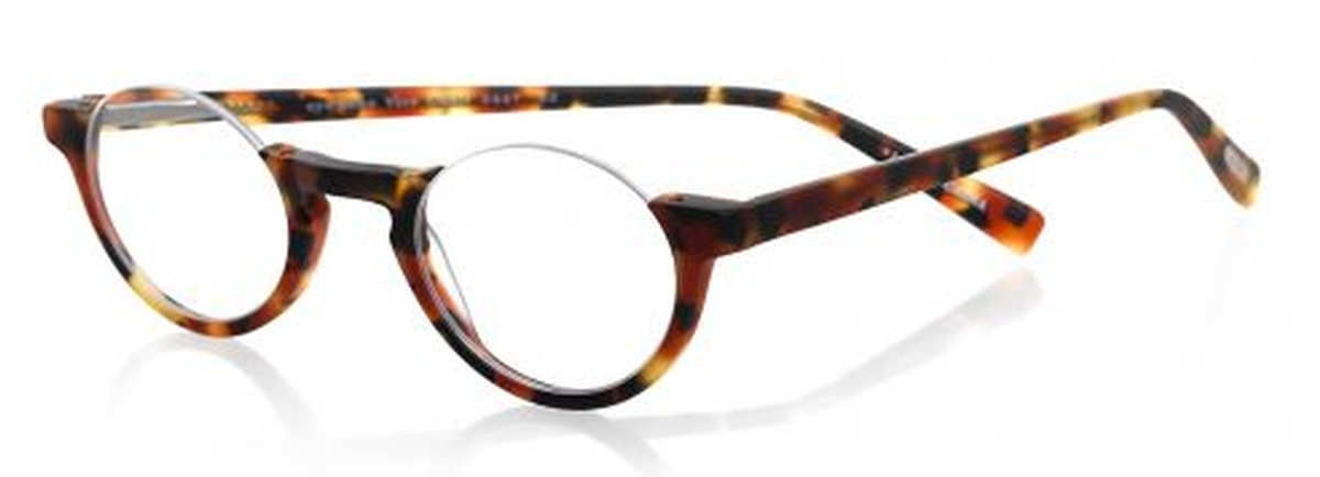 Eyebobs Vice Chair Reading Glasses