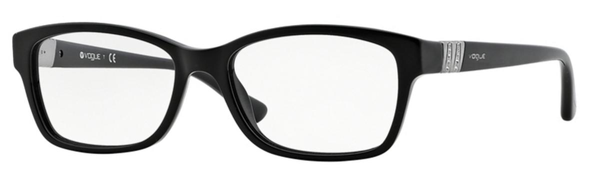 Vogue VO2765B Eyeglasses