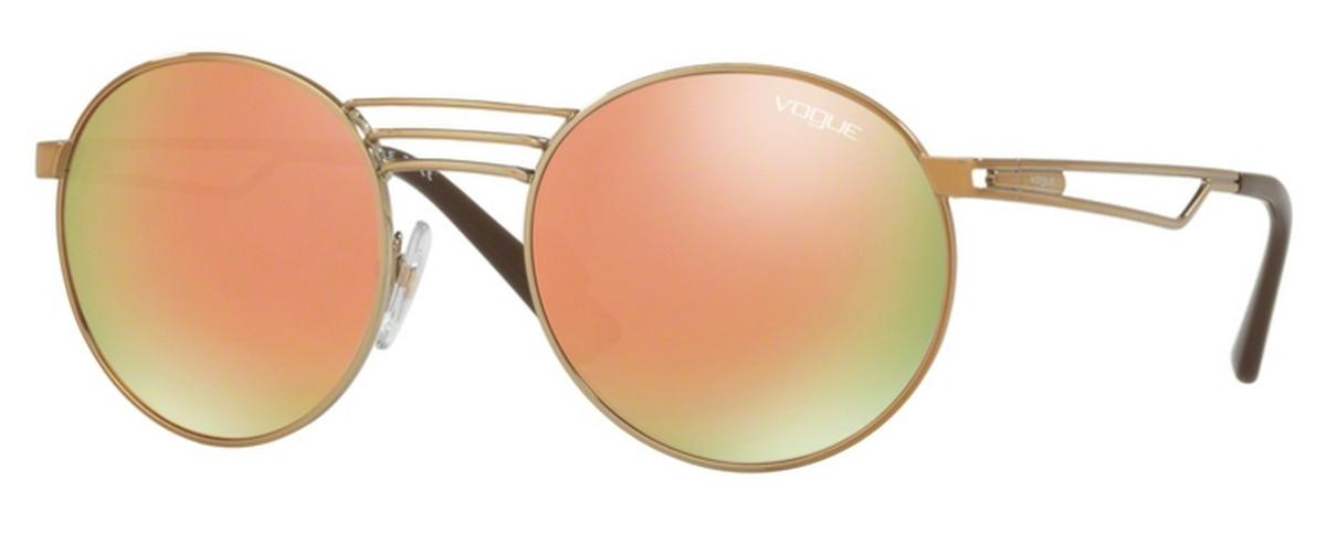 Vogue VO4044S Sunglasses