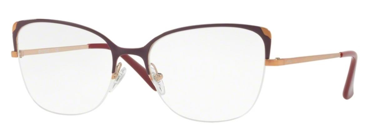 Vogue VO4077 Eyeglasses