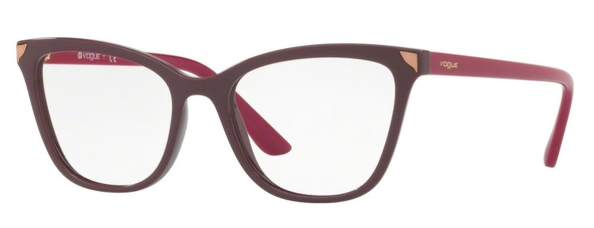 1987ce0d7cf Vogue Eyeglasses Frames