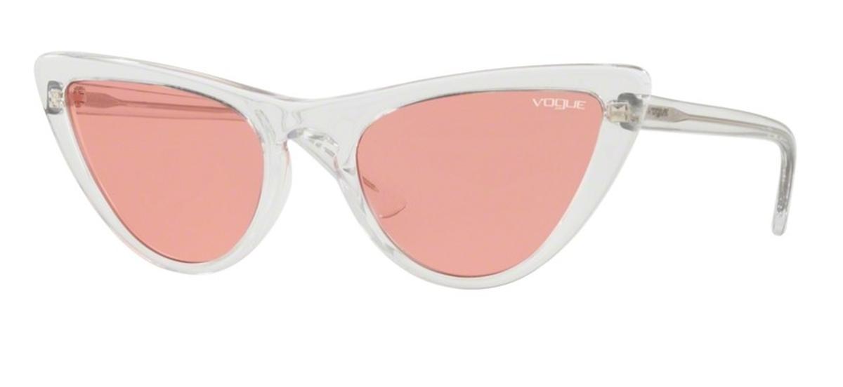 Vogue VO5211S Sunglasses