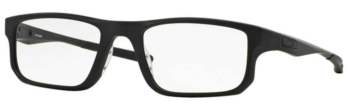 471df8e7527 Oakley Voltage OX8049 Eyeglasses
