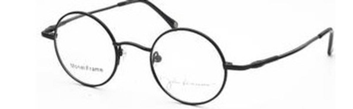 ad59086d65f John Lennon Walrus Eyeglasses Frames