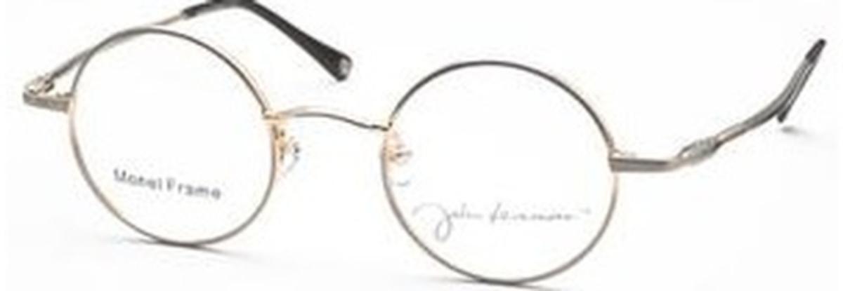 9ca098c8f5f John Lennon Walrus Silver Gold. Silver Gold