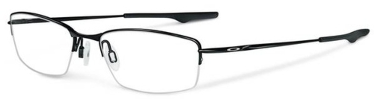 7156a353ae Prescription Glasses For Large Heads