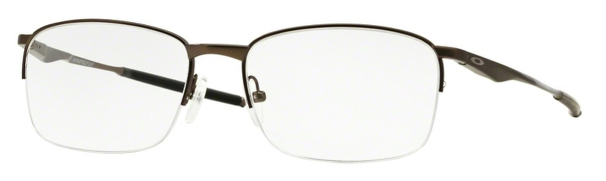 Oakley Glasses Frame Warranty : Oakley Wingfold 0.5 OX5101 Eyeglasses Frames