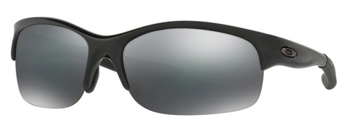 oakley commit av womens sunglasses  oakley commit sq sunglasses polished white black iridium