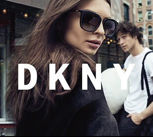 DKNY Fashion Trends