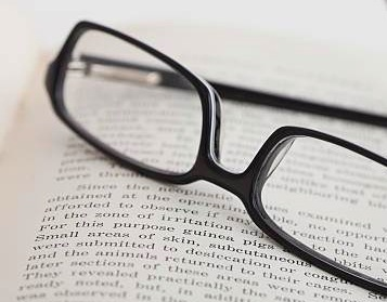 d28ca954ee3 Reading Glasses