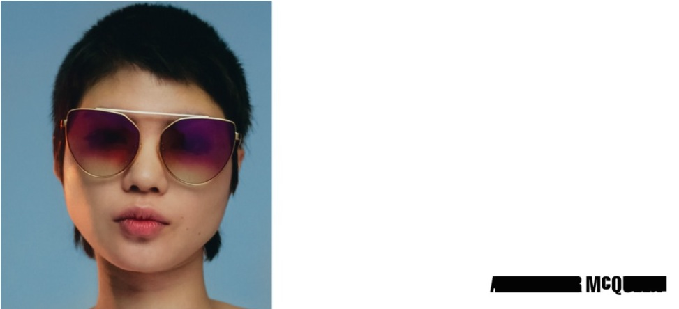 d087bb146a It is convenient to be able to convert your eyeglasses into sunglasses and  back again. However