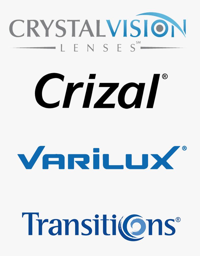 Best Prescription Lenses Brands
