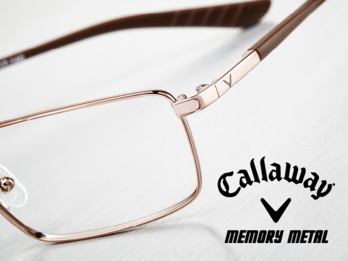 Callaway Eyewear