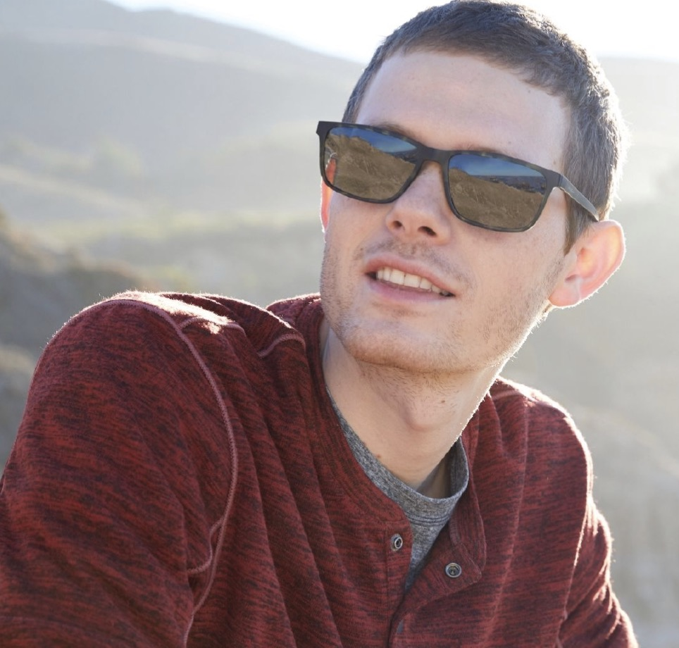 Eddie Bauer Sunglasses