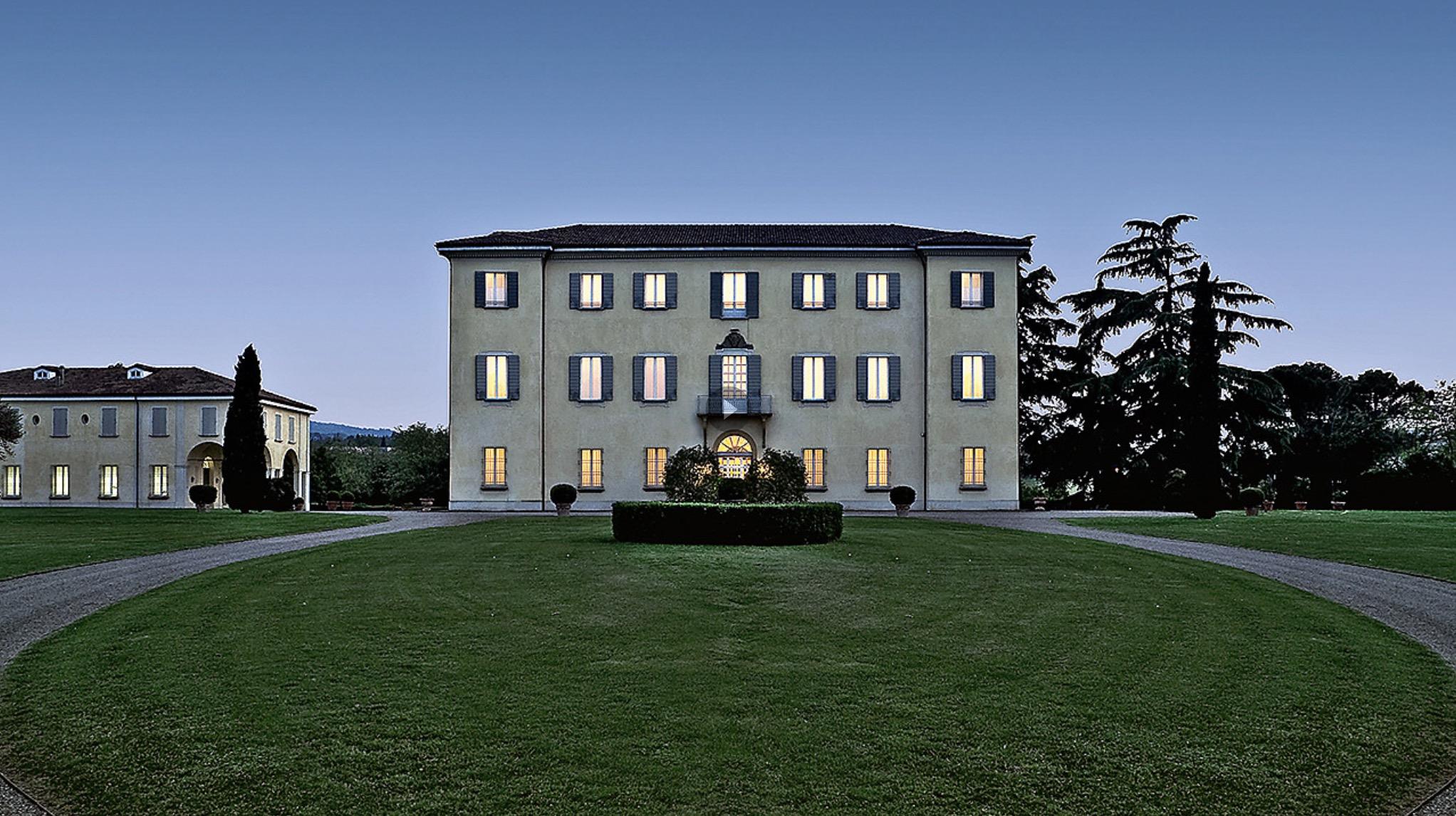 Furla Headquarters