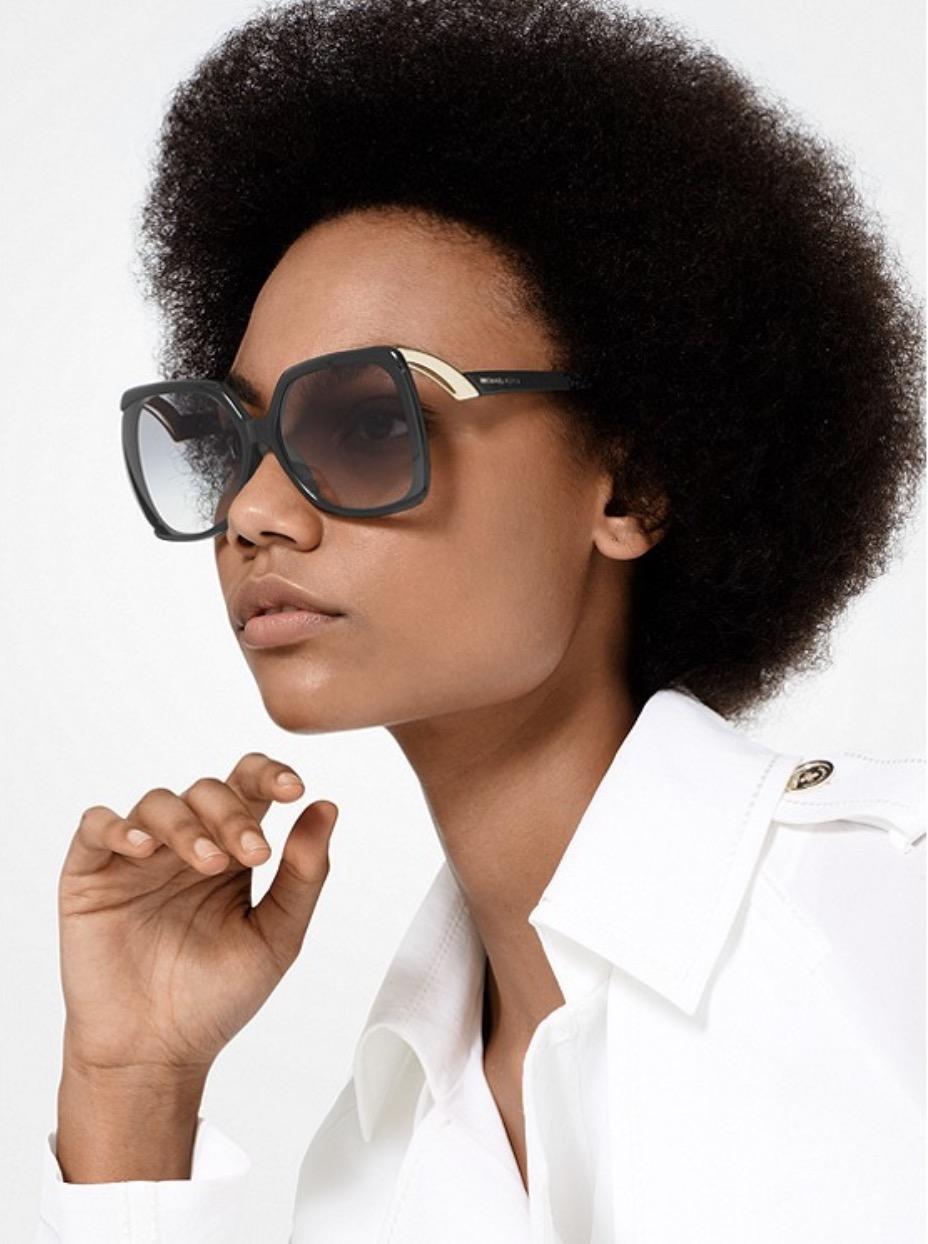 Michael Kors Prescription Sunglasses