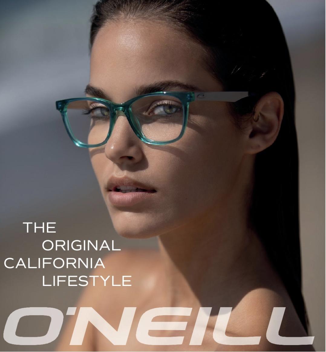 O'Neill Eyewear