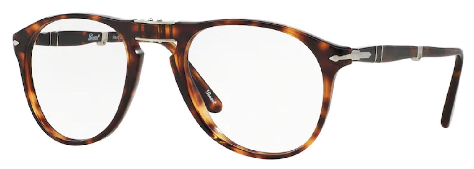Persol 714 Glasses Worn By Steve McQueen