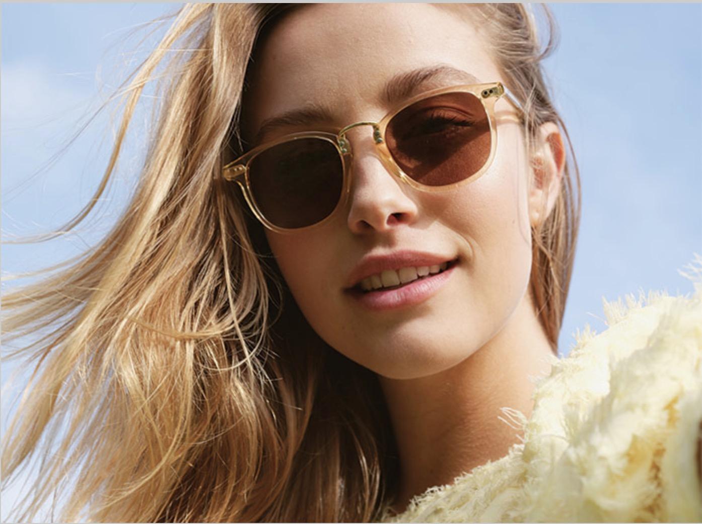 Prescription Sunglasses Lenses