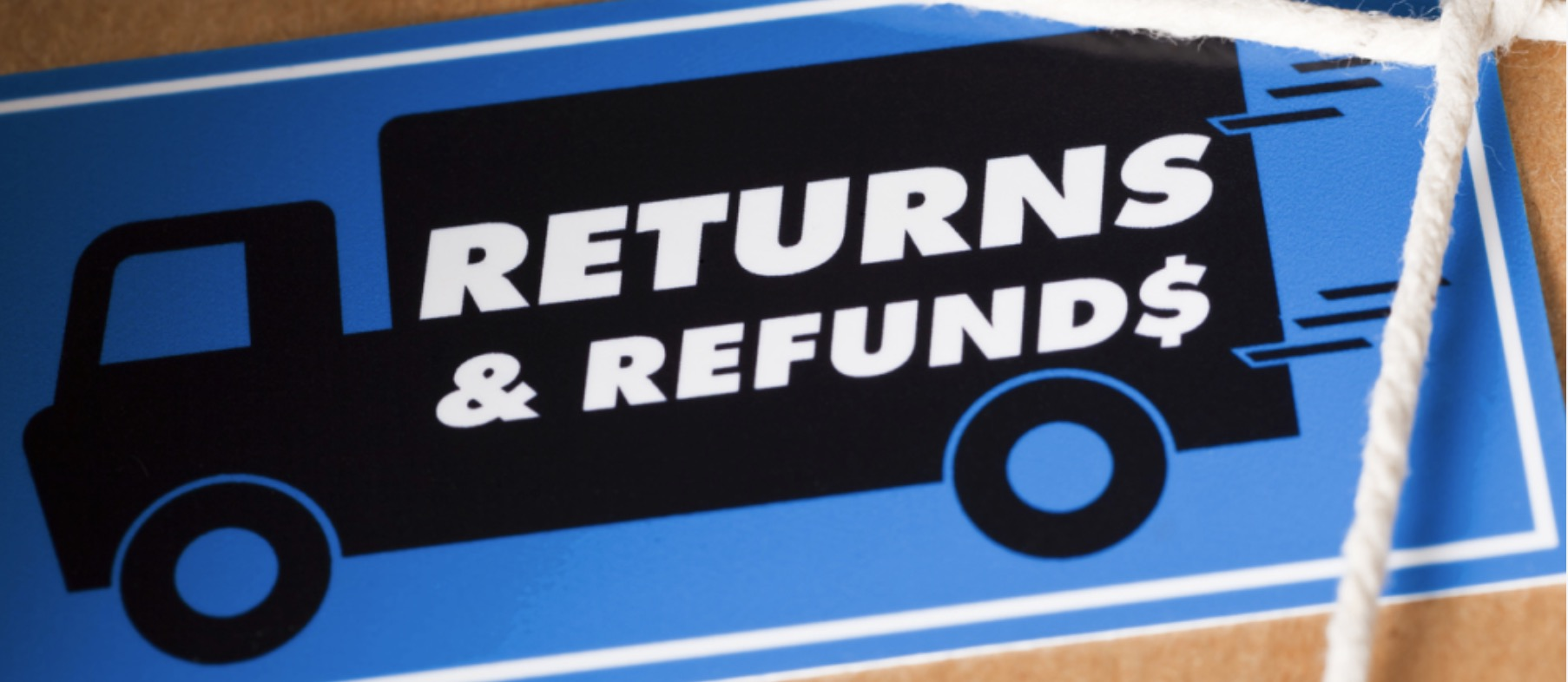 Returns, Exchanges, and Refunds