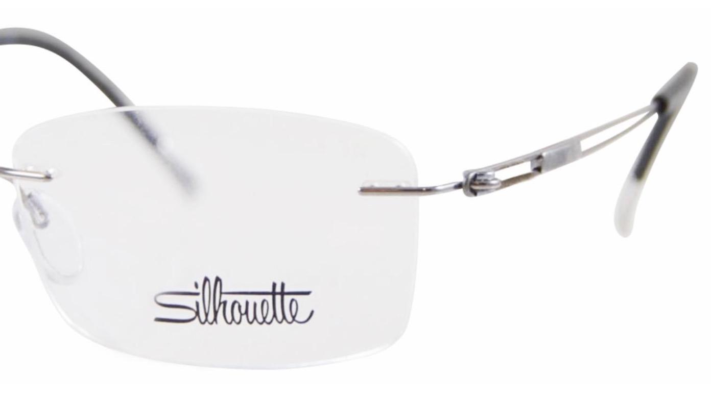 Rimless Glasses | Rimless Eyeglasses