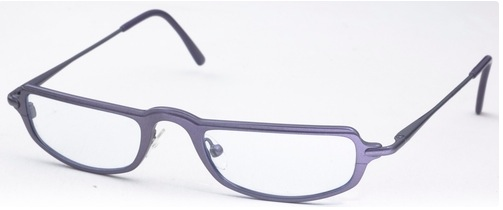 Half Eye Reading Glasses