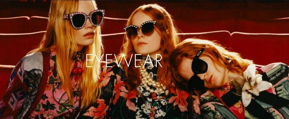 6441d7276b Gucci Sunglasses