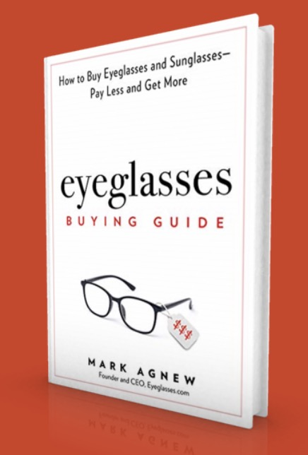 Why Are Glasses Are So Expensive?