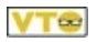 VTO Virtual Try On Glasses Online