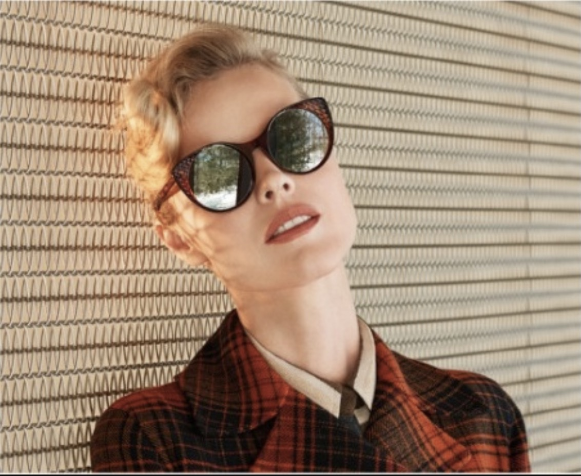 Mirror Coating | Sunglasses Mirror Coating