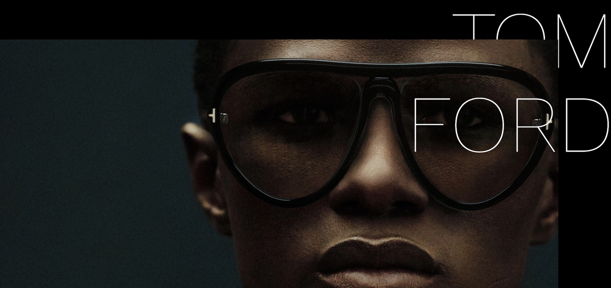 Tom Ford Mens Sunglasses