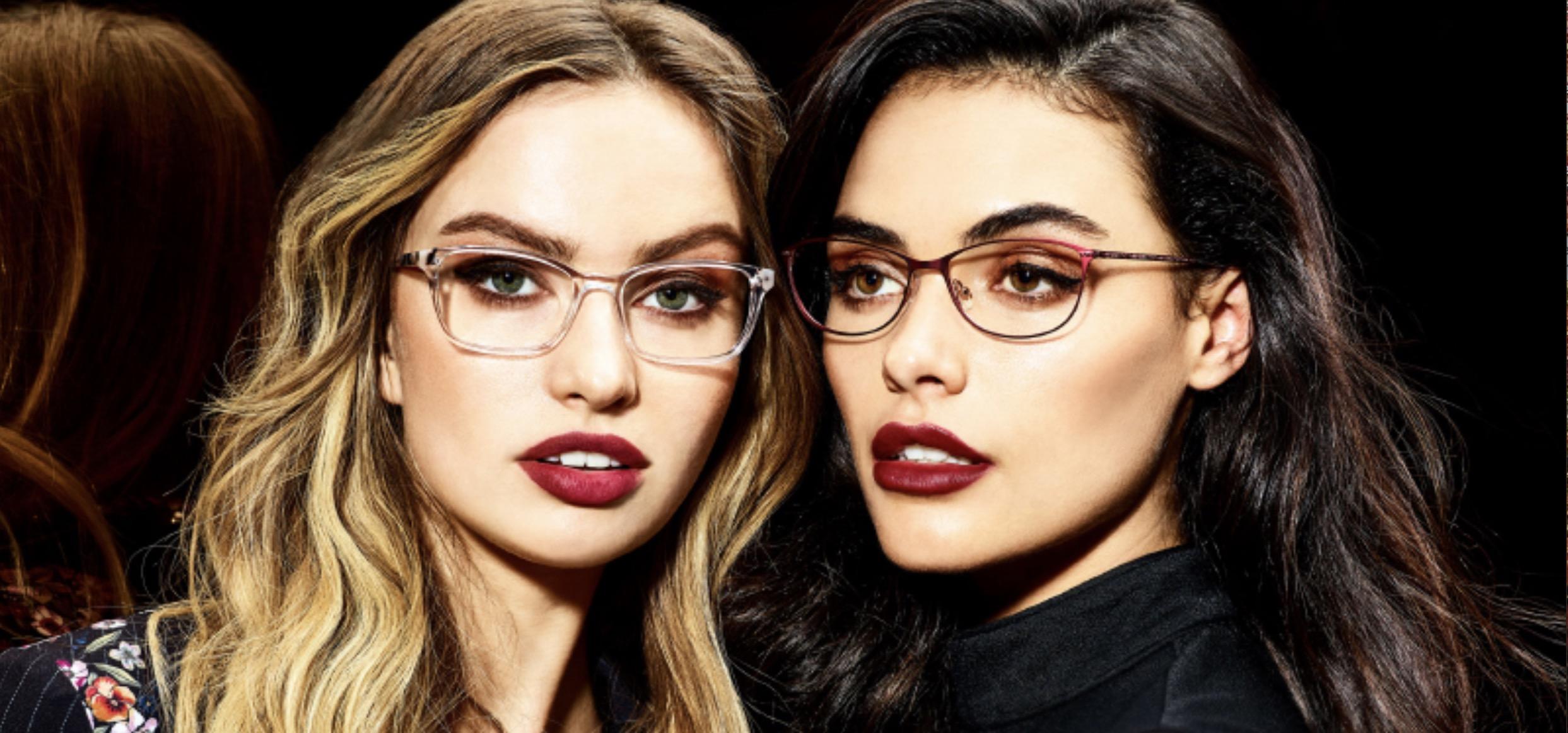 XOXO Glasses