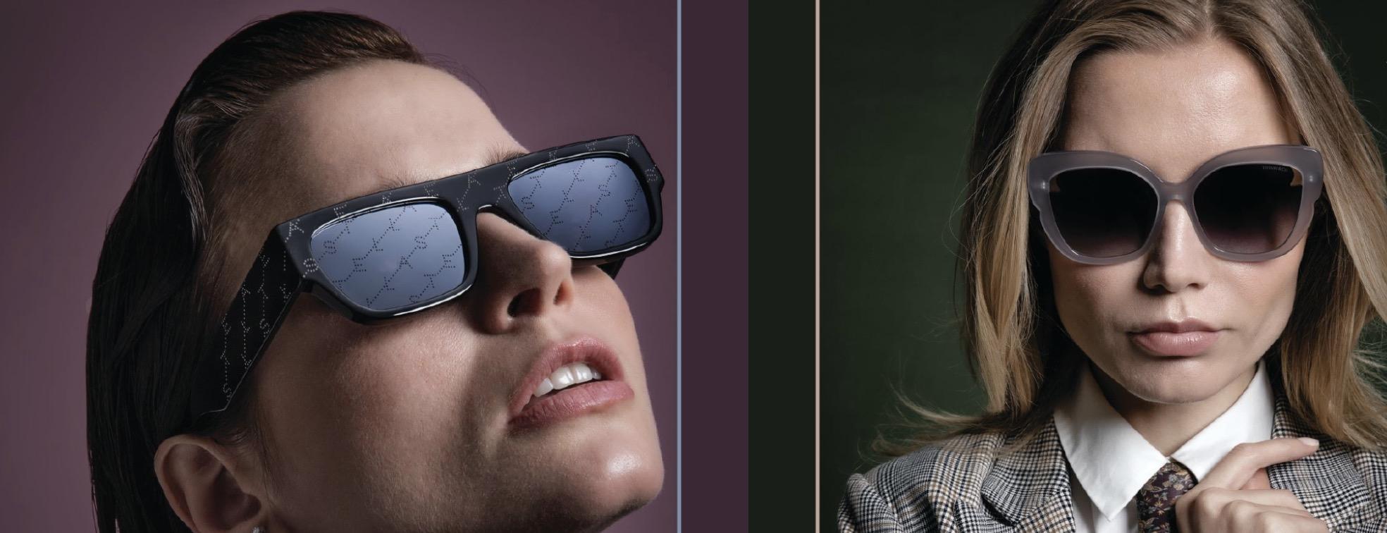 Designer Sunglasses | Designer Prescription Sunglasses