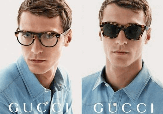 de2a2acbfc Gucci Glasses