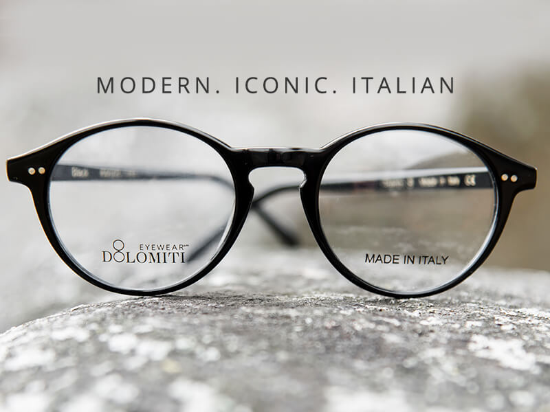 fe61f73d63e0 Eyeglasses, Glasses Frames, Prescription Lenses, & Sunglasses