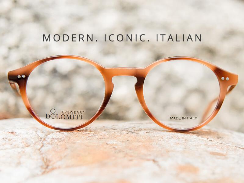 e89cc068adb Eyeglasses, Glasses Frames, Prescription Lenses, & Sunglasses